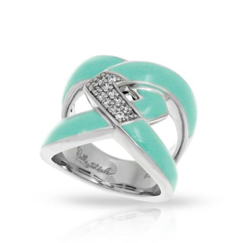https://www.ellisfinejewelers.com/upload/product/01-02-14-1-04-02.jpg
