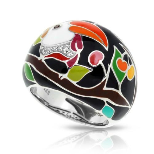 https://www.ellisfinejewelers.com/upload/product/01-02-14-2-01-02.jpg
