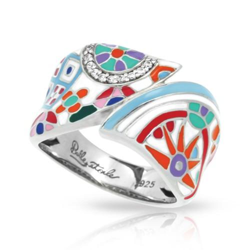 https://www.ellisfinejewelers.com/upload/product/01-02-14-2-02-01.jpg