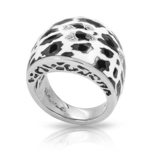 https://www.ellisfinejewelers.com/upload/product/01-02-14-2-03-01.jpg