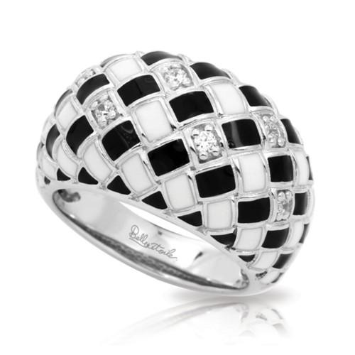 https://www.ellisfinejewelers.com/upload/product/01-02-14-3-01-01.jpg
