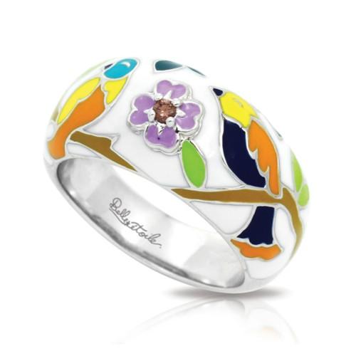 https://www.ellisfinejewelers.com/upload/product/01-02-14-3-03-01.jpg