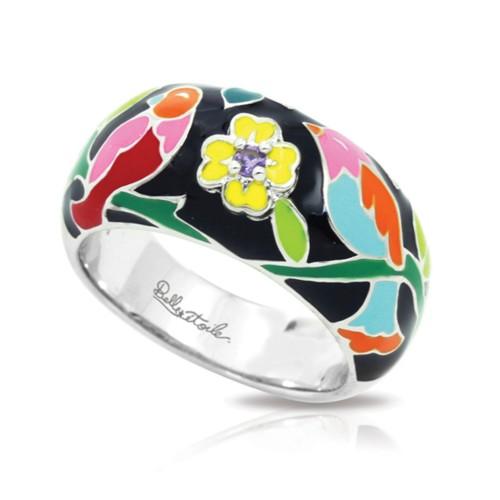 https://www.ellisfinejewelers.com/upload/product/01-02-14-3-03-02.jpg