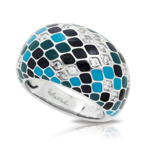 https://www.ellisfinejewelers.com/upload/product/01-02-14-3-04-01.jpg