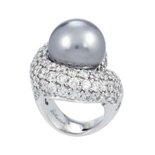https://www.ellisfinejewelers.com/upload/product/01-03-09-1-05-02.jpg