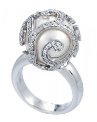https://www.ellisfinejewelers.com/upload/product/01-03-11-1-01-01.jpg