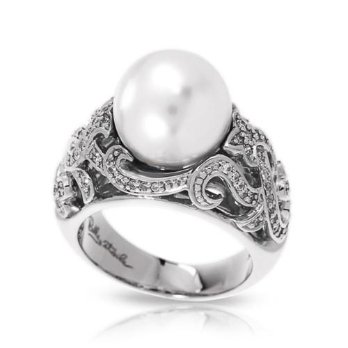 https://www.ellisfinejewelers.com/upload/product/01-03-13-2-01-02.jpg