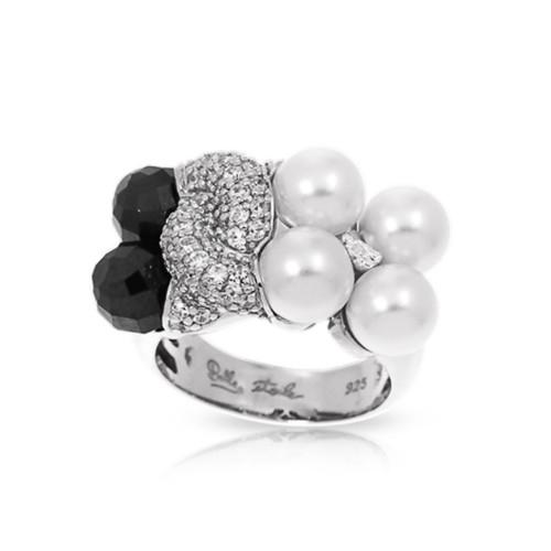 https://www.ellisfinejewelers.com/upload/product/01-03-13-2-02-01.jpg