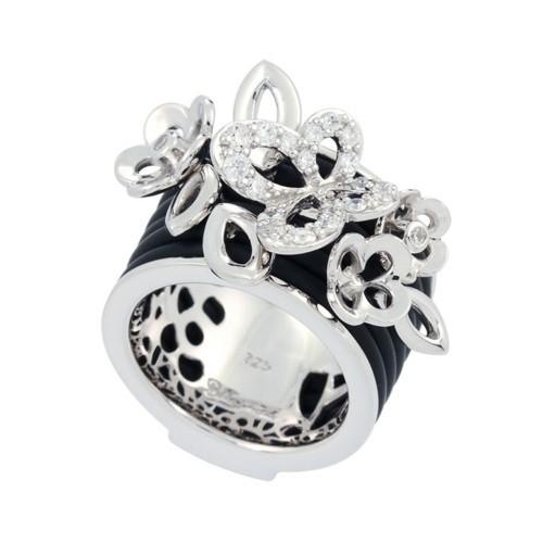 https://www.ellisfinejewelers.com/upload/product/01-05-09-1-06-01.jpg
