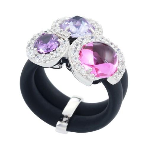 https://www.ellisfinejewelers.com/upload/product/01-05-09-1-07-01.jpg