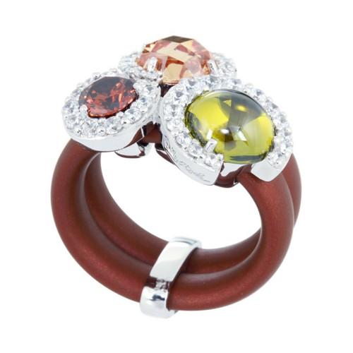 https://www.ellisfinejewelers.com/upload/product/01-05-09-1-07-02.jpg
