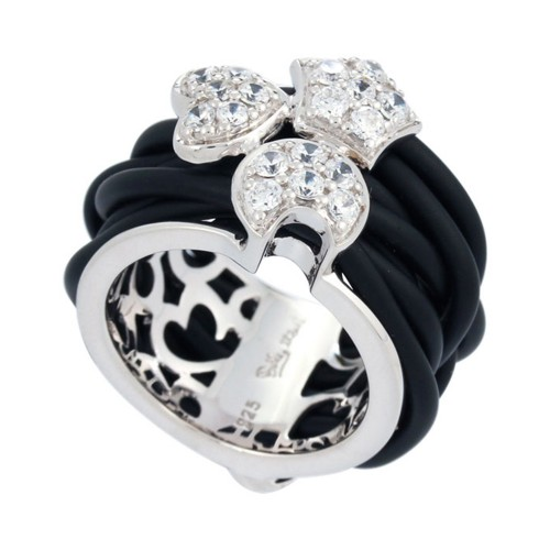 https://www.ellisfinejewelers.com/upload/product/01-05-09-1-09-01.jpg