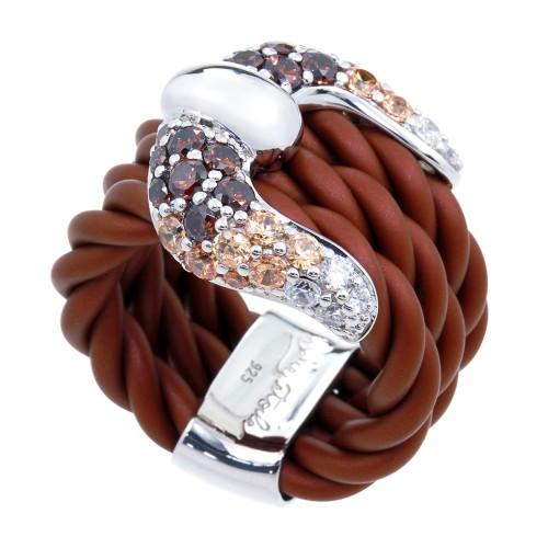 https://www.ellisfinejewelers.com/upload/product/01-05-10-1-01-03.jpg