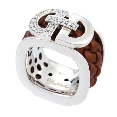 https://www.ellisfinejewelers.com/upload/product/01-05-10-1-03-02.jpg