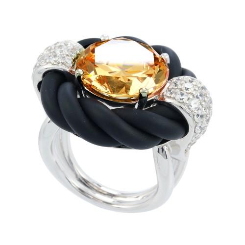 https://www.ellisfinejewelers.com/upload/product/01-05-10-1-08-02.jpg