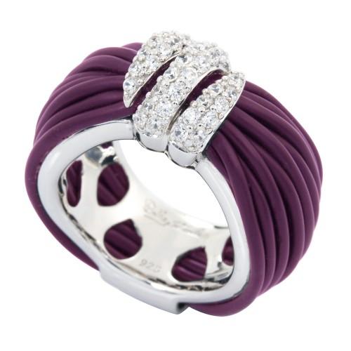 https://www.ellisfinejewelers.com/upload/product/01-05-10-2-02-02.jpg