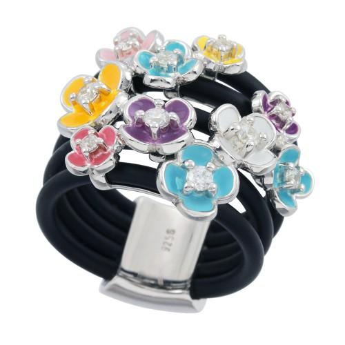 https://www.ellisfinejewelers.com/upload/product/01-05-11-1-03-01.jpg