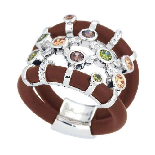 https://www.ellisfinejewelers.com/upload/product/01-05-11-1-04-02.jpg