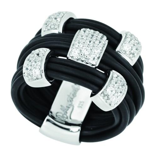 https://www.ellisfinejewelers.com/upload/product/01-05-12-1-02-01.jpg