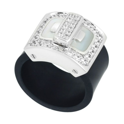 https://www.ellisfinejewelers.com/upload/product/01-05-12-1-06-01.jpg