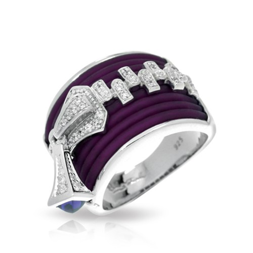 https://www.ellisfinejewelers.com/upload/product/01-05-13-2-01-01.jpg