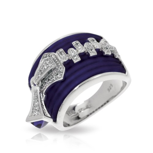 https://www.ellisfinejewelers.com/upload/product/01-05-13-2-01-02.jpg