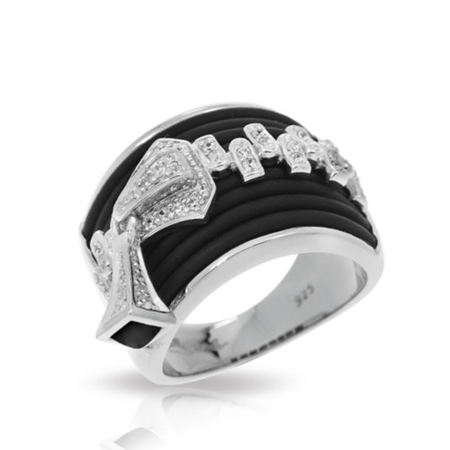 https://www.ellisfinejewelers.com/upload/product/01-05-13-2-01-03.jpg