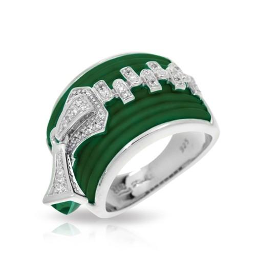 https://www.ellisfinejewelers.com/upload/product/01-05-13-2-01-04.jpg