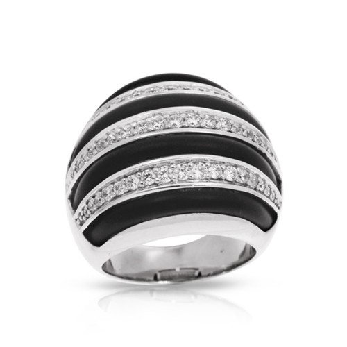 https://www.ellisfinejewelers.com/upload/product/01-05-13-2-03-01.jpg