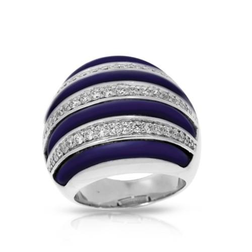 https://www.ellisfinejewelers.com/upload/product/01-05-13-2-03-02.jpg