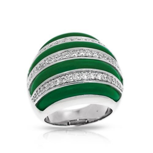 https://www.ellisfinejewelers.com/upload/product/01-05-13-2-03-03.jpg