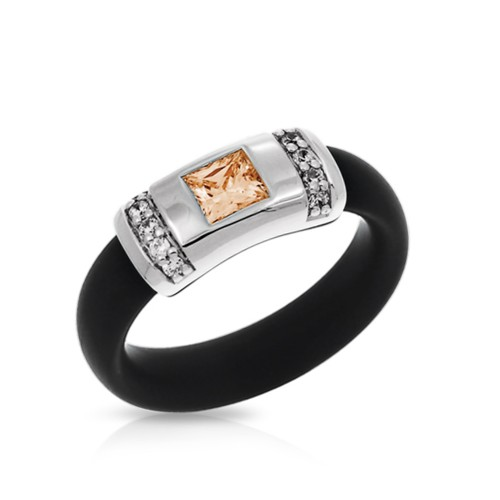 https://www.ellisfinejewelers.com/upload/product/01-05-13-2-04-01.jpg