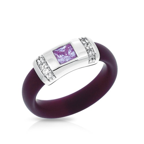 https://www.ellisfinejewelers.com/upload/product/01-05-13-2-04-03.jpg