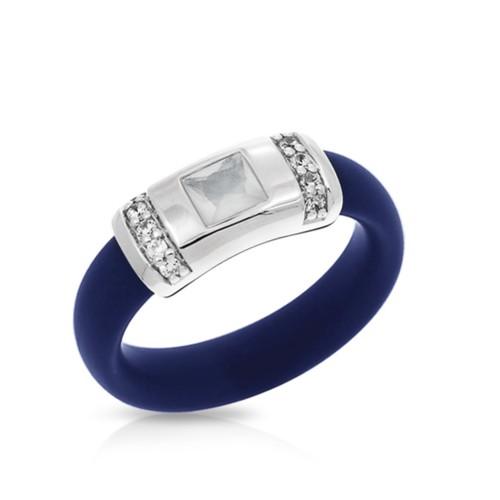 https://www.ellisfinejewelers.com/upload/product/01-05-13-2-04-04.jpg