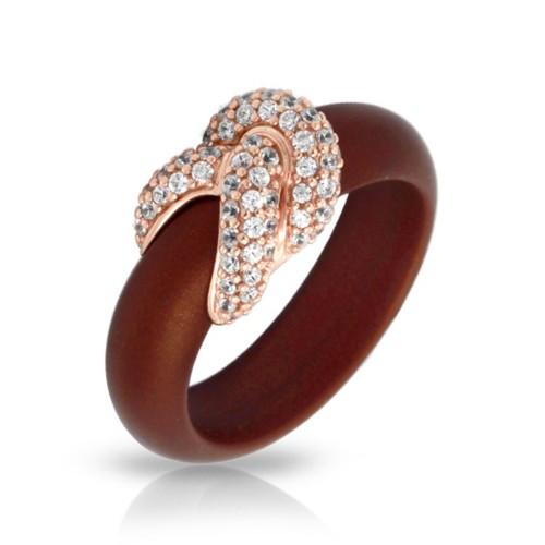 https://www.ellisfinejewelers.com/upload/product/01-05-14-2-04-01.jpg
