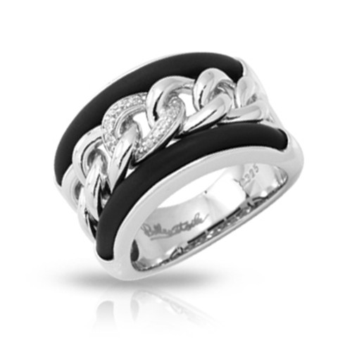 https://www.ellisfinejewelers.com/upload/product/01-05-14-2-05-01.jpg