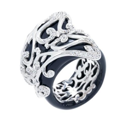 https://www.ellisfinejewelers.com/upload/product/01-06-09-1-02-01.jpg