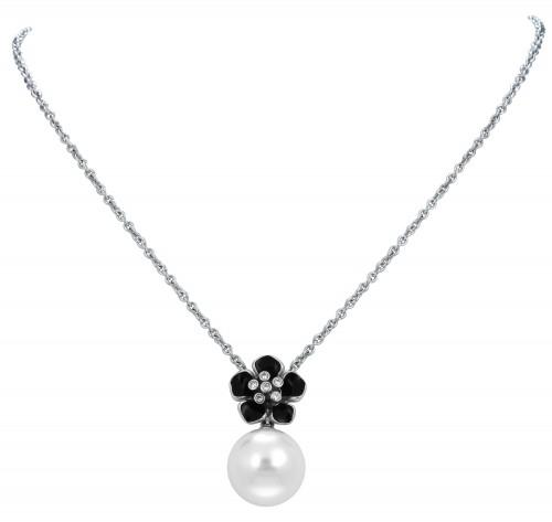 https://www.ellisfinejewelers.com/upload/product/05-03-10-1-01-02.jpg