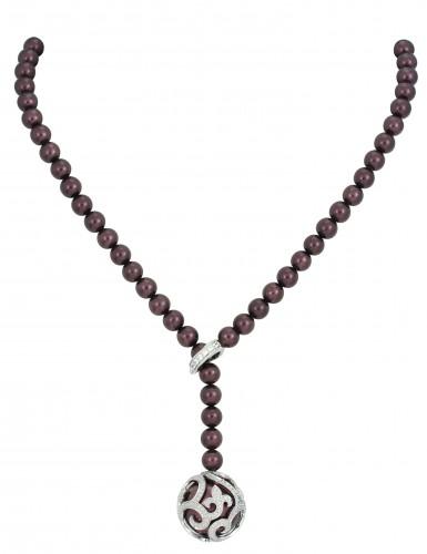 https://www.ellisfinejewelers.com/upload/product/05-03-11-1-01-02.jpg