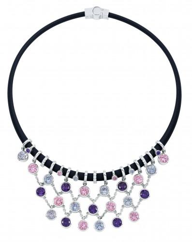 https://www.ellisfinejewelers.com/upload/product/05-05-11-1-04-01.jpg