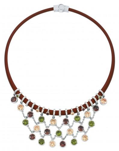 https://www.ellisfinejewelers.com/upload/product/05-05-11-1-04-02.jpg