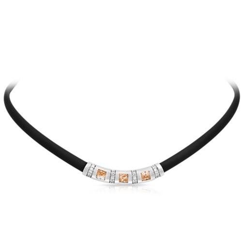 https://www.ellisfinejewelers.com/upload/product/05-05-13-2-04-01.jpg