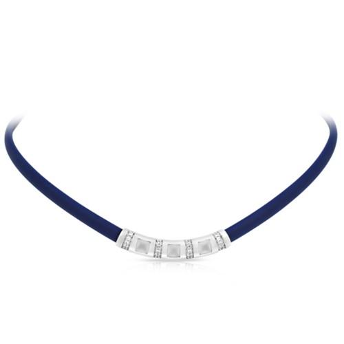 https://www.ellisfinejewelers.com/upload/product/05-05-13-2-04-04.jpg