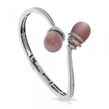 https://www.ellisfinejewelers.com/upload/product/07-01-13-1-04-02.jpg