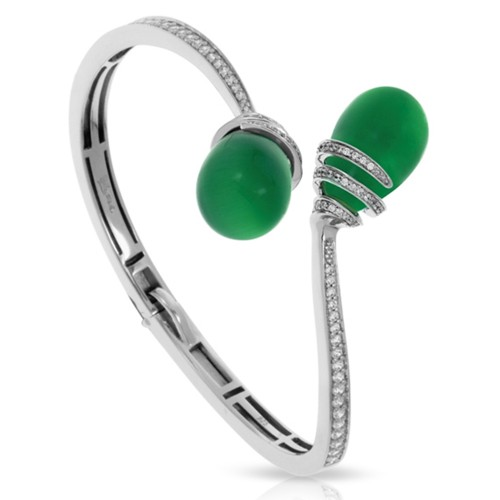 https://www.ellisfinejewelers.com/upload/product/07-01-13-1-04-03.jpg