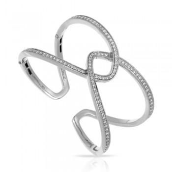 https://www.ellisfinejewelers.com/upload/product/07-01-14-1-04-01.jpg