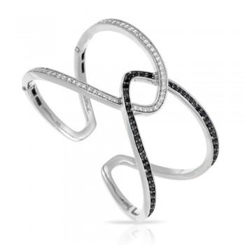 https://www.ellisfinejewelers.com/upload/product/07-01-14-1-04-02.jpg