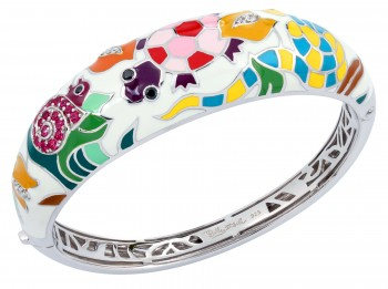 https://www.ellisfinejewelers.com/upload/product/07-02-10-1-02-02.jpg