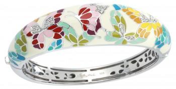 https://www.ellisfinejewelers.com/upload/product/07-02-10-1-05-01.jpg