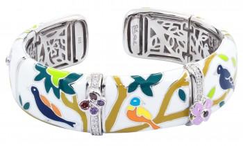 https://www.ellisfinejewelers.com/upload/product/07-02-10-2-01-01.jpg